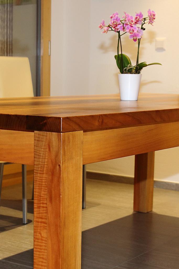 Tavoli mauro mobili interni for Tavoli mobili